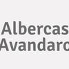 Albercas Avandaro