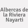 Albercas De La Riviera Nayarti