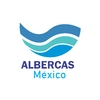 Albercas México Mexicali