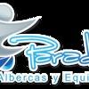 Albercas Y Equipos Paradise