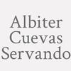 Albiter Cuevas Servando