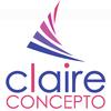 Claire Concepto