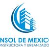 Constructora Y Urbanizadora Ansol De México Sa De Cv