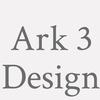 Ark 3 Design