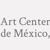 Art Center de México,