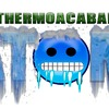 Thermoacabados