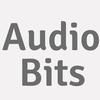 Audio Bits