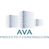 Ava Proyecto Y Construcción