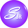 Proyectos JR