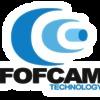 Fofcam Technology
