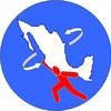Agencia de Transportes y Mudanzas Ramos SA