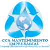 Cca Service Klean Empresarial, S.a. De C.v.
