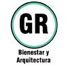 Gr Bienestar Y Arquitectura
