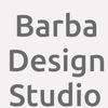 Barba Design Studio