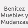 Benitez Muebles y Mudanzas