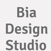 Bia Design Studio
