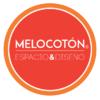Melocotón Espacio & Diseño S.a. De C.v.
