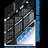 Soluciones En Construcción Blue Diamond