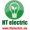 Ht Electric