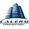 Calerm, S.a. De C.v.