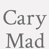 Cary Mad