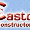 Constructora Castor