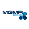 Mgmr Asesores Integrales Sc