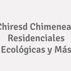Chiresd Chimeneas Residenciales Ecológicas Y Más