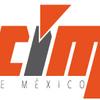 Cim de México