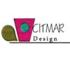 Citmar Design