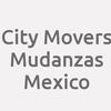 City Movers Mudanzas Mexico