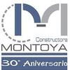 Constructora Montoya