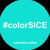 Colorsice