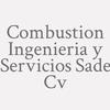 Combustion Ingenieria y Servicios