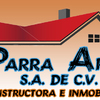 Ruiz Parra Arquitectos S. A. de  C.V.