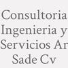 Consultoria Ingenieria y Servicios Ar