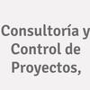 Consultoría y Control de Proyectos,