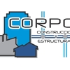 Corpoconstrucción y Estructuras, SA de CV