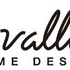 Covalli Home Design