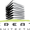 Creat arquitectura
