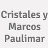 Cristales y Marcos Paulimar