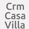 Crm Casa Villa