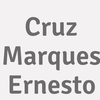 Cruz Marques Ernesto