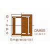 Grupo Empresarial Damer S.A. de C.V.