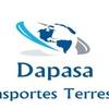 Dapasa Transportes Terrestres