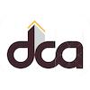 Desarrollo Y Gerencia De Proyectos Dca