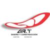Ar.t Diseño Y Construccion