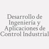 Desarrollo de Ingeniería y Aplicaciones de Control Industrial
