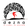 Grupo Dezna