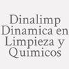 Dinalimp Dinámica en Limpieza y Químicos